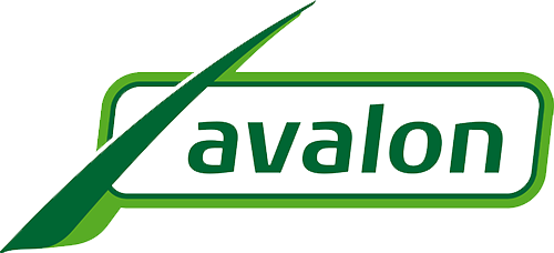AVALON GRASS FOR ARTIFICIAL GRASS